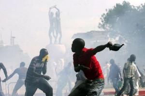 Image afp.com/Moussa Sow