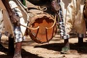 Image: Africalbum