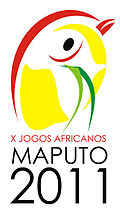 Maputo2011