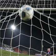 (ph Fifa.com)