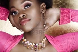 Photo: sandrine-nwa.blogspot.com