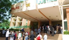 Rentrée judiciaire 2014-2015 : Le monde judiciaire face aux obstacles juridiques
