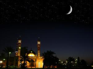 Ph. ramadan-karim