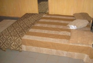 Salon du textile ouagadougou coton textile facteur de for Salon du textile