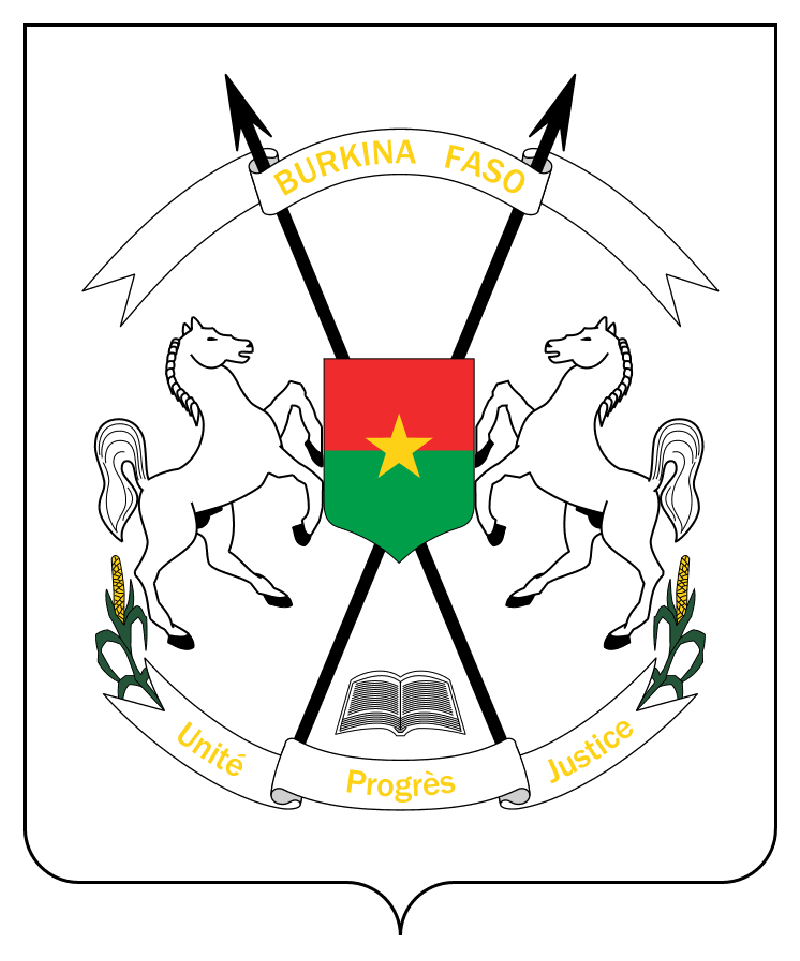Armoiries-du-Burkina