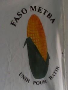 Faso Metba
