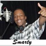 Rap burkinabè : Smarty, le retour en solo?