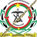 Logo Université de Ouagadougou