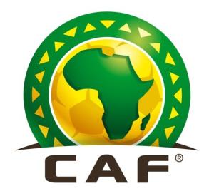 CAF-logo-2009. source wikipédia