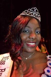 Linda-Miss-Burkina-Canada-2011