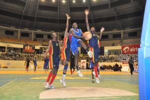 (ph.DCP Ministères des sports Burkina)