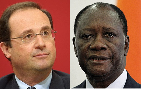 http://burkina24.com/wp-content/uploads/2012/07/Hollande-ouattara.jpg