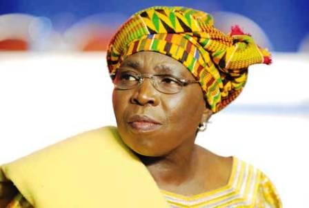 http://burkina24.com/wp-content/uploads/2012/07/Nkosazana-Dlamini-Zuma.jpg