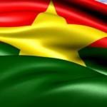 Burkina : A l'ère du pouvoir du peuple par le peuple ?