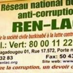 La corruption comme système de gouvernance : l'aveu du Parti au pouvoir, le CDP
