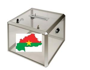 Que  (Image : Burkina 24)
