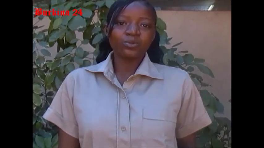 Port obligatoire de l'uniforme scolaire : les élèves se prononcent ...