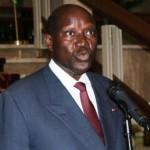 Côte d'Ivoire: Le ministre des Affaires étrangères sortant, Kablan Duncan, nommé Premier ministre
