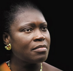 http://burkina24.com/wp-content/uploads/2012/11/Simone-Gbagbo.jpg