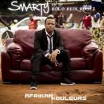 « Afrikan  Kouleurs », le retour tant attendu de Smarty