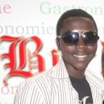 Burkina : Les Etalons musiciens font aussi leur chevauchée