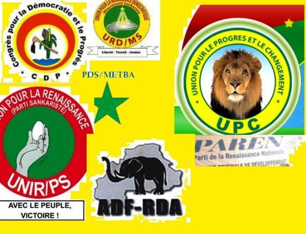 partis politiques_b24