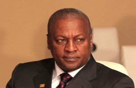 John-Dramani-Mahama