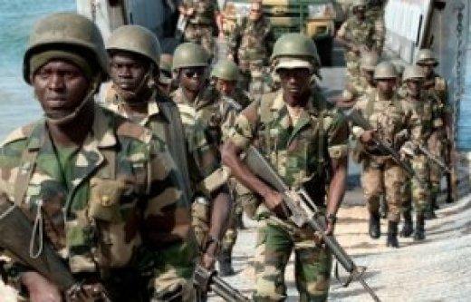 Les_elus_du_Nord_Mali_reclament_une_intervention_militaire_urgente