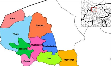 776px-Yatenga_departments