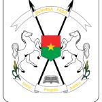 Armoiries-du-Burkina