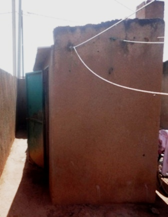 Cours communes ouagadougou qui du bailleur ou du locataire doit faire vid - Mon locataire ne veut pas quitter les lieux ...