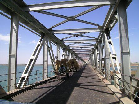 Pont_de_Markala_1