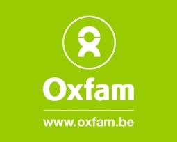 oxfambelogo2011