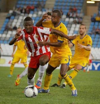 Jonathan-Zongo