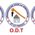 Politique : Radiations et suspension en série à l'ODT