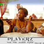 Rendez-vous des Stars : Les Playerz, nos invités pour parler de leur 3e album