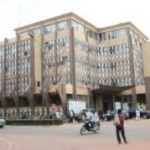 Burkina/Fonction publique : 13 076 agents non enrôlés menacés de licenciement
