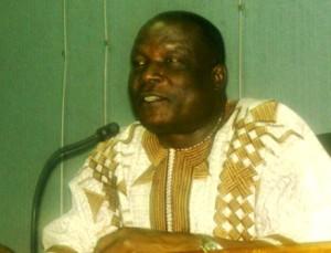 Dr Karifa Bayo. Ph.B24