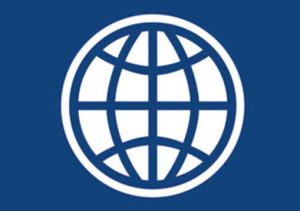 banque_mondiale_www.financeafrique.com_