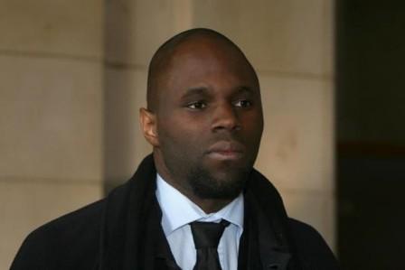 Kémi Seba condamné à trois mois de prison avec sursis — Sénégal
