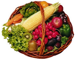 Photo d'illustration : www.trucdenana.com