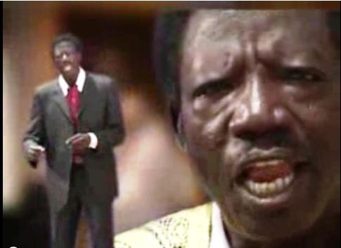 Jean Claude Bamogo dit Man (Capture d'écran B24)