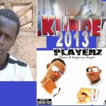 Kundé d'or 2013 : Dez Altino, Floby ou Playerz ?