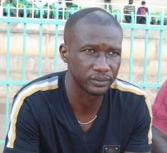 Mamadou Zongo dit Bébéto, désormais ancien entraîneur du Santos FC refuserait de signer à l'USFA