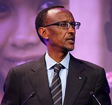 Kagame_2012_Cropped