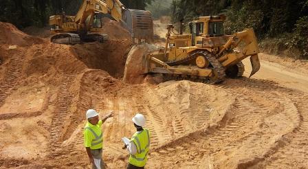 Ph. Amara Mining plc
