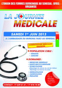 Affiche_Journee_Medicale (1)