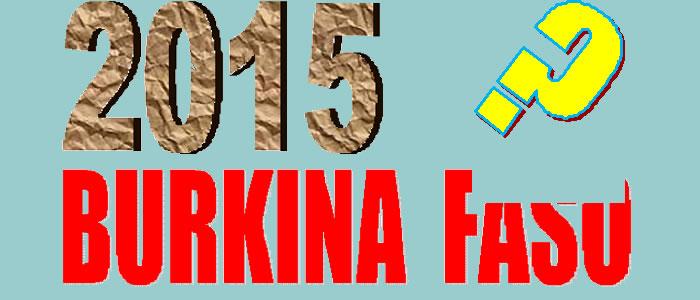 Qu'est-ce que  réserve au Burkina ? (Image :B24)