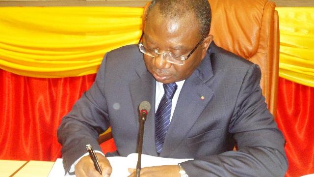 Lucien Marie Noël Bembamba (Ph : B24)