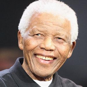 Nelson Mandela (Ph : fr.mediamass.net)